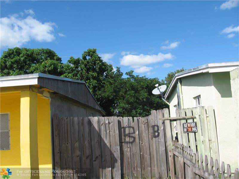 Single-Family Home - Pompano Beach, FL (photo 5)