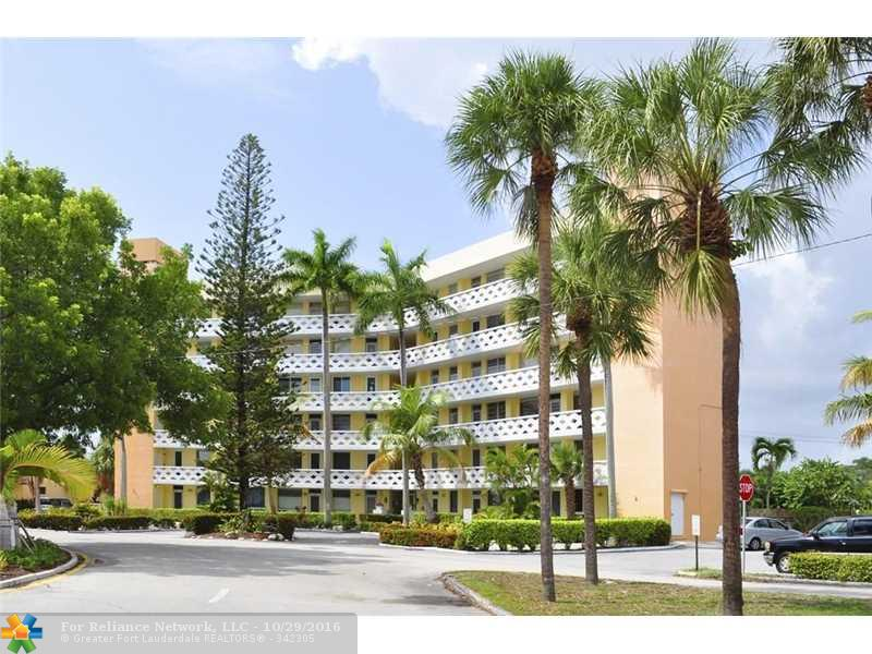 Photo of 2400 NE 9th St 403  Fort Lauderdale  FL
