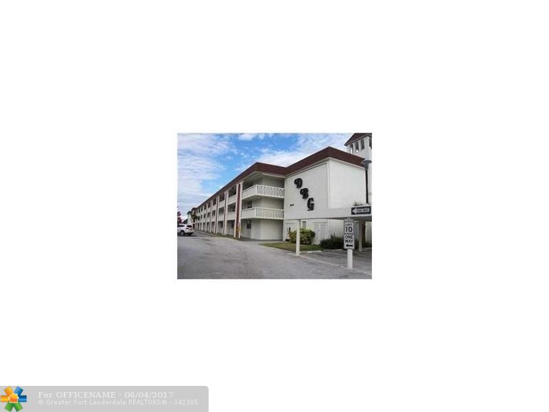 Photo of 1040 SE 4th Ave 331  Deerfield Beach  FL