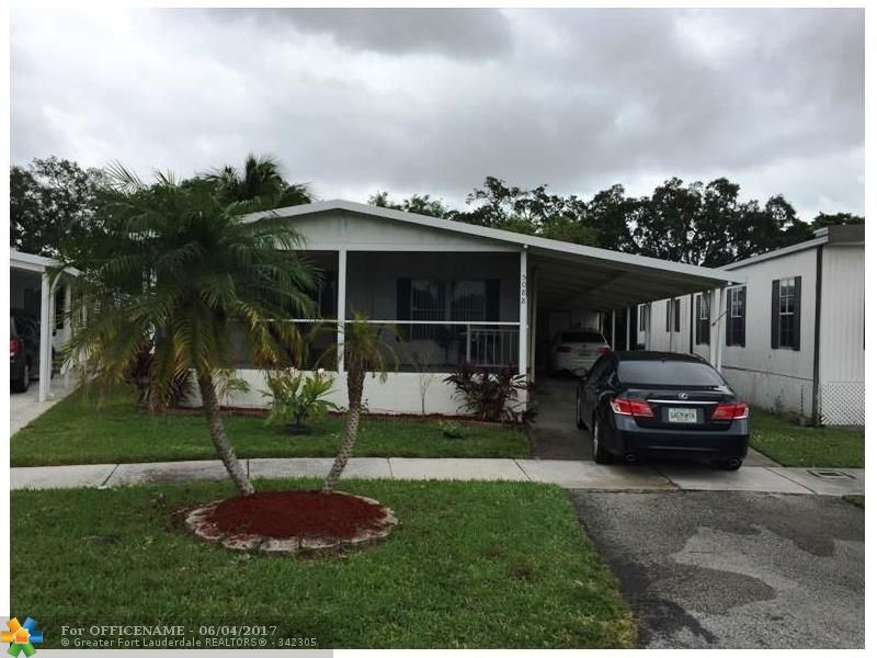 Photo of 5088 SW 24th Ave  Fort Lauderdale  FL