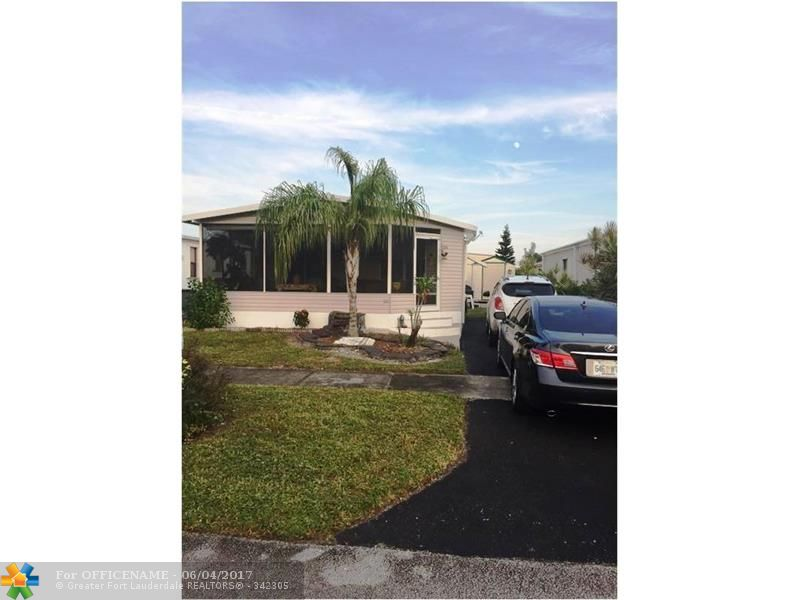 Photo of 5300 SW 26th Ave  Fort Lauderdale  FL