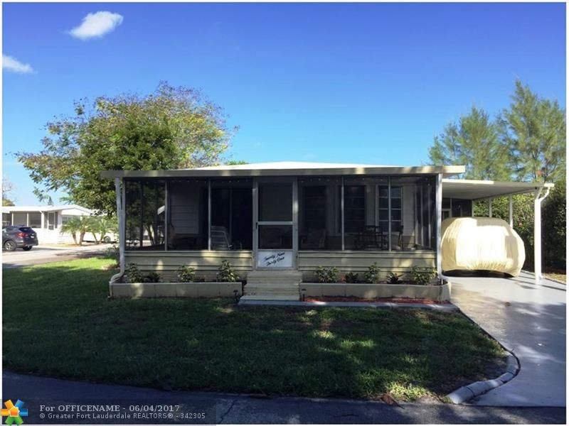 Photo of 2931 SW 58th Ct  Fort Lauderdale  FL