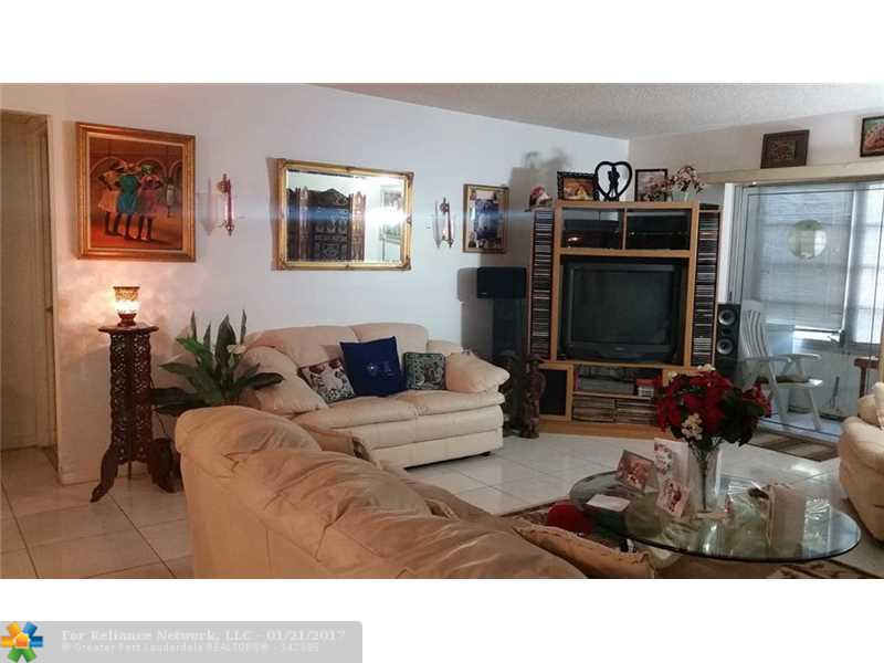 Photo of 8280 SW 24th St 7103  North Lauderdale  FL