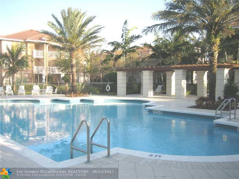 Photo of 6646 W SAMPLE RD 6646  Coral Springs  FL