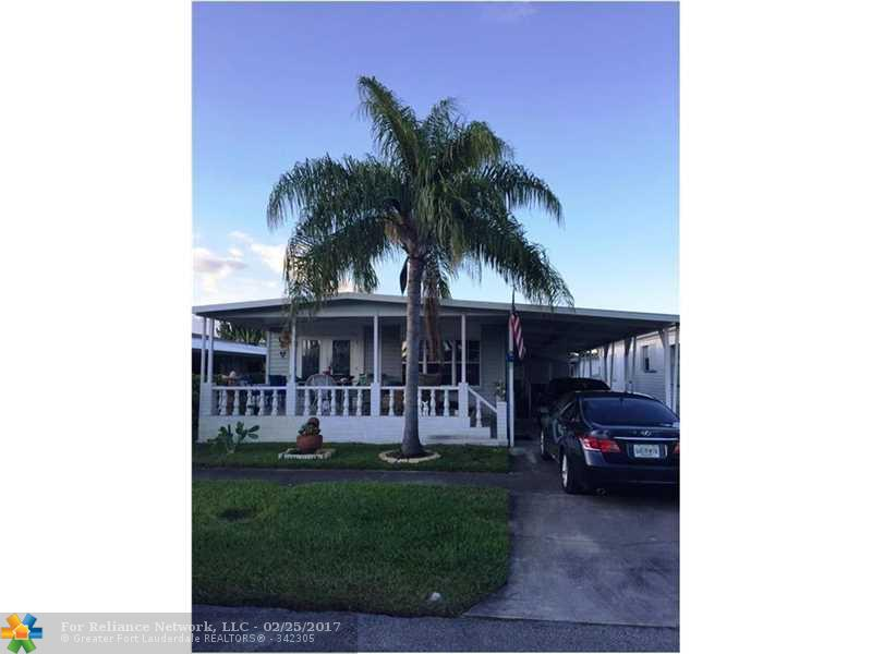 Photo of 2451 SW 52nd St  Fort Lauderdale  FL