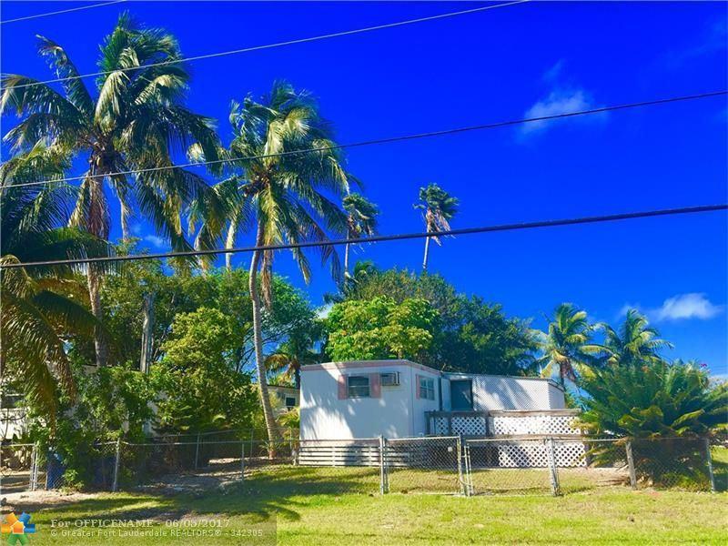 Photo of 314 BOCA CHICA RD  Other City - KeysIslandsCaribbean  FL