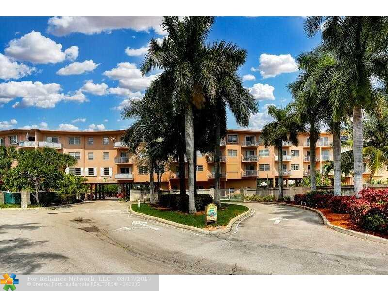 Photo of 1967 S Ocean Blvd 328  Lauderdale By The Sea  FL
