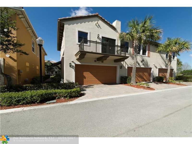 Condo/Townhouse - Sunrise, FL (photo 2)