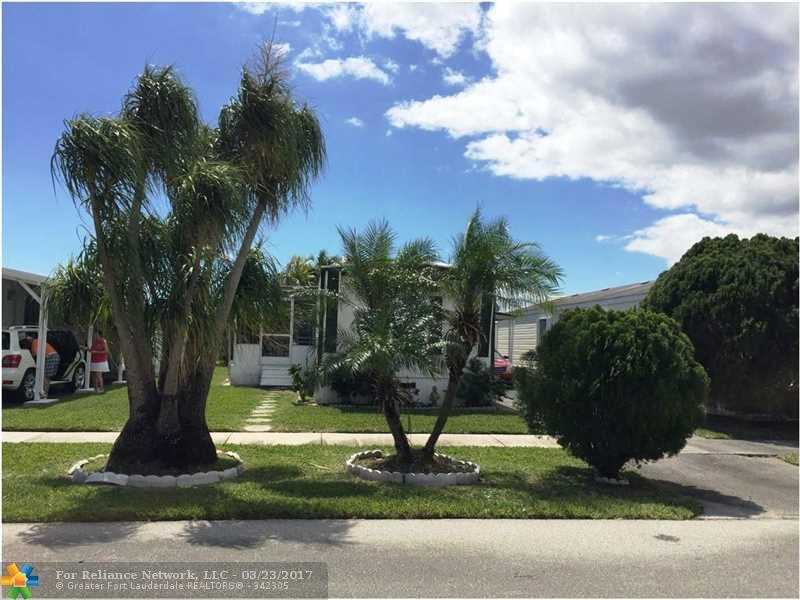 Photo of 2410 SW 51st St  Fort Lauderdale  FL