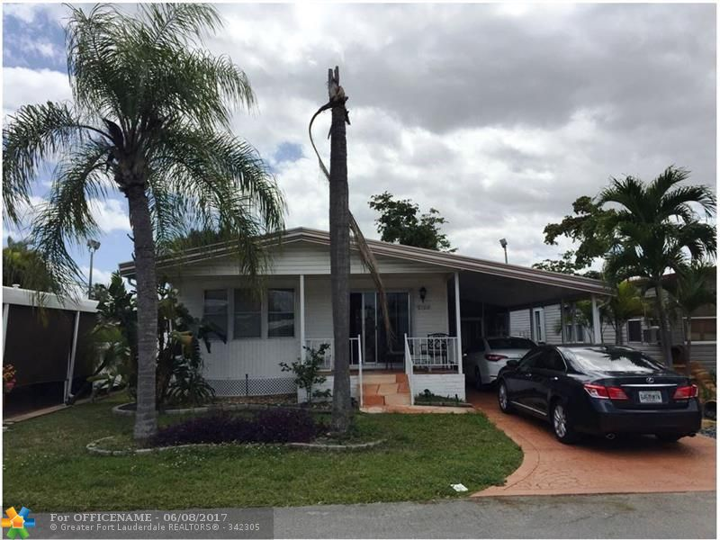 Photo of 2164 SW 52nd St  Fort Lauderdale  FL