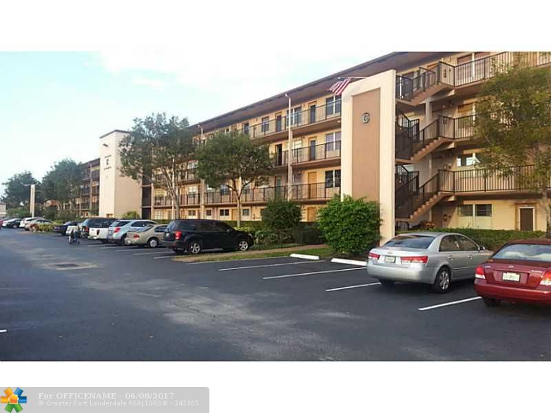 Photo of 301 SW 135th Ave 112C  Pembroke Pines  FL