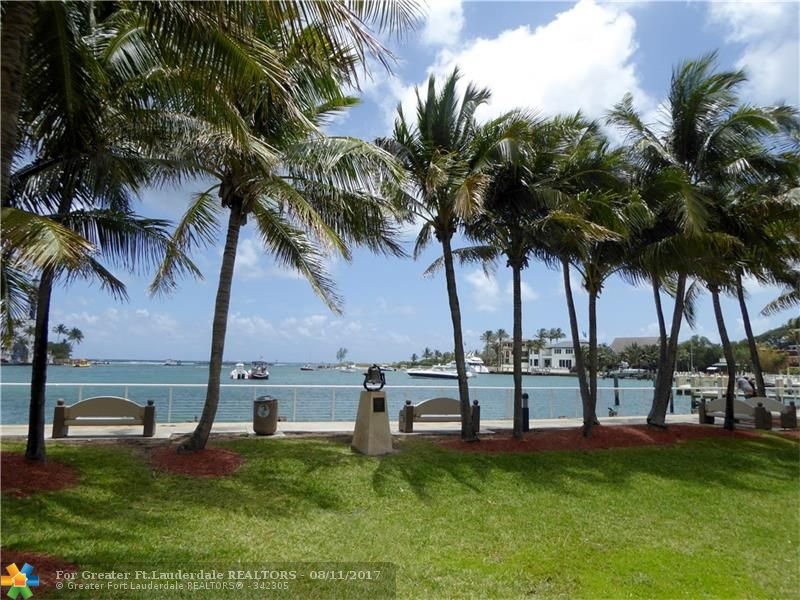 Photo of 2501 N Ocean Blvd 04  Pompano Beach  FL