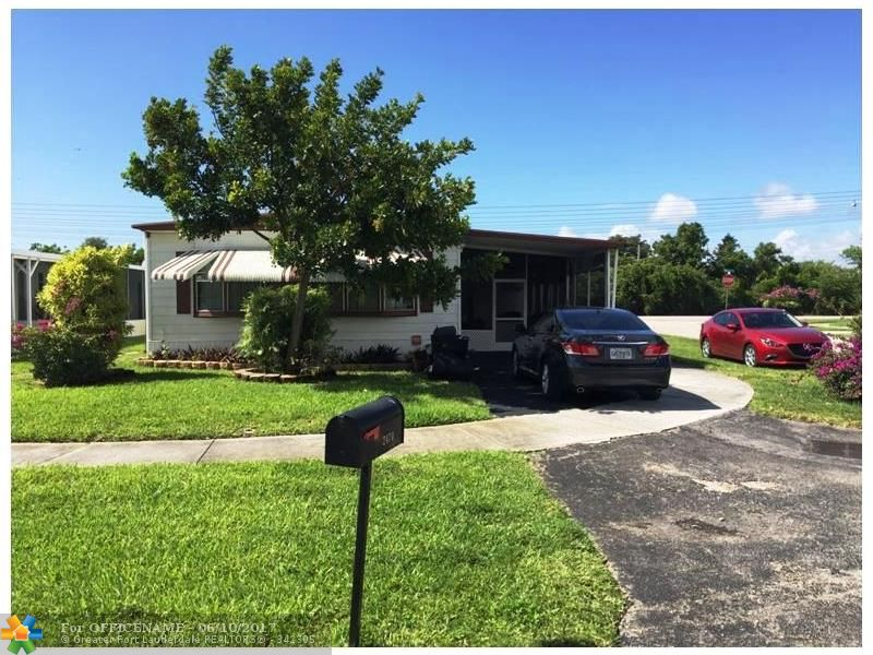 Photo of 2470 SW 53rd St  Fort Lauderdale  FL
