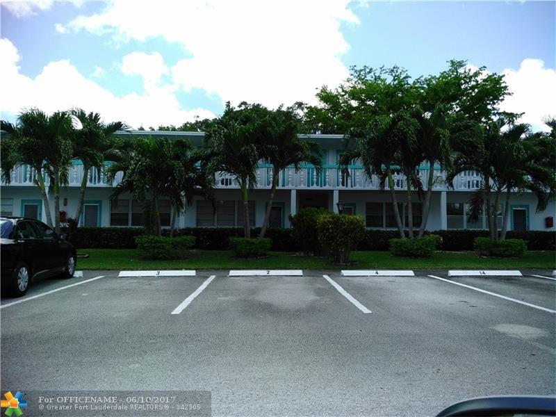 Photo of 4 NEWPORT A 4  Deerfield Beach  FL