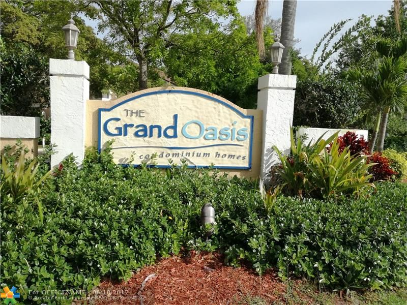 Photo of 5661 Riverside Dr 305B7  Coral Springs  FL