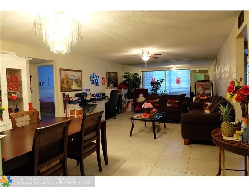 Photo of 8120 SW 24th St 203  North Lauderdale  FL