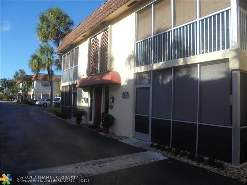 Photo of 101 E Mcnab Rd 414  Pompano Beach  FL