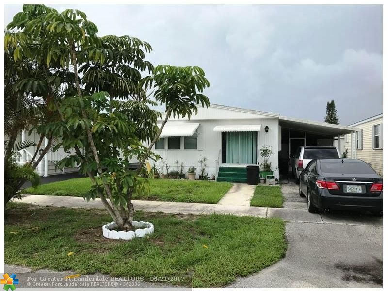 Photo of 2430 SW 52nd St  Fort Lauderdale  FL