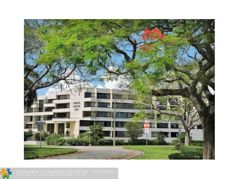 Photo of 1401 S Federal Hwy 221  Boca Raton  FL