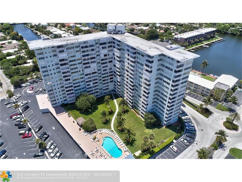 Photo of 1900 S Ocean Dr 508  Fort Lauderdale  FL