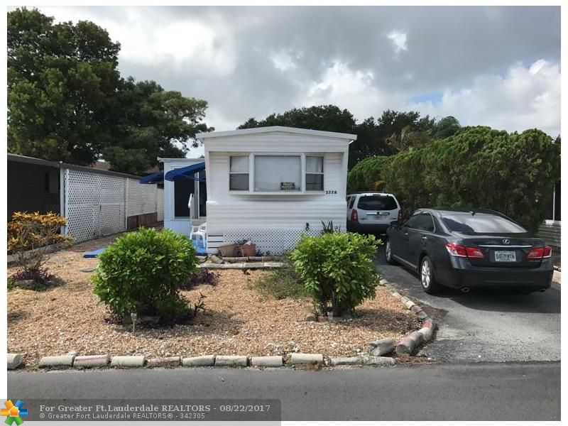 Photo of 2778 E Marina Dr  Fort Lauderdale  FL