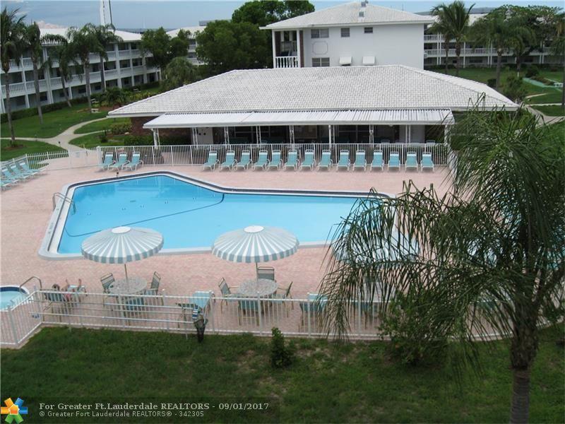 Photo of 5200 NE 24th Ter c-218  Fort Lauderdale  FL