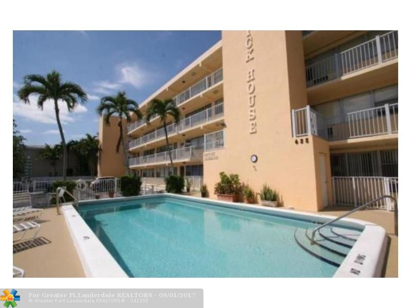 Photo of 625 Antioch Ave 406  Fort Lauderdale  FL