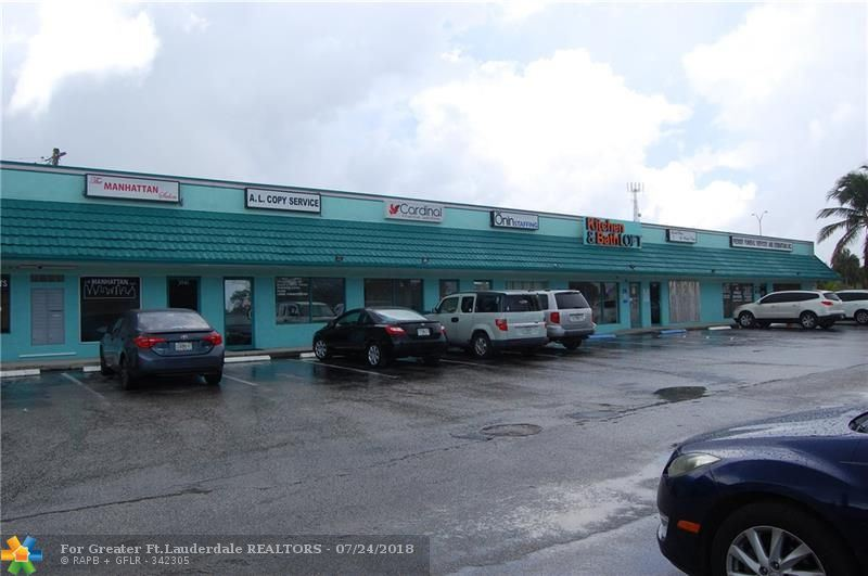 Photo of 3801 NW 9TH AVE 3857  Oakland Park  FL