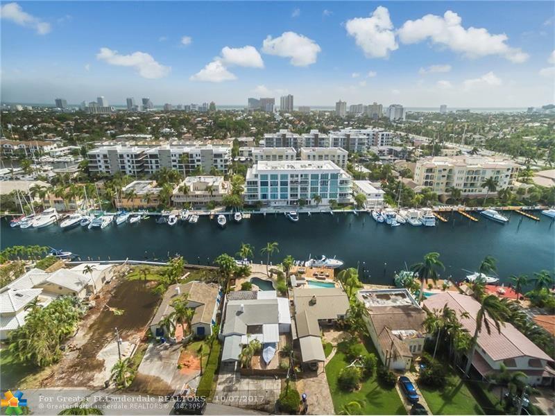 28 S Gordon Rd Fort Lauderdale, FL 33301