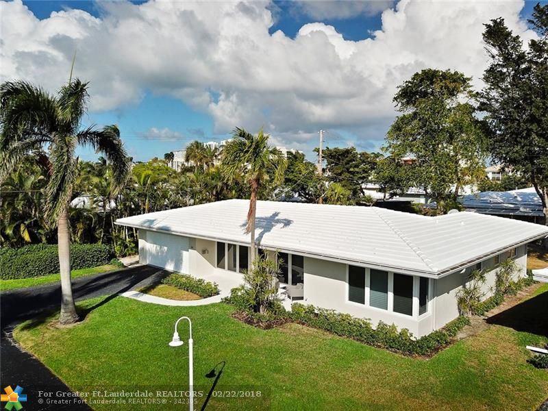 1431 S Ocean Boulevard Villa 84, Lauderdale by the Sea, Florida