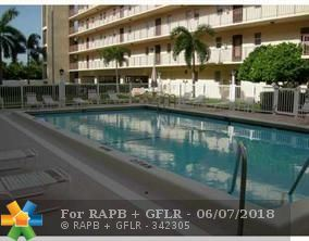 4629 Poinciana St #203, Lauderdale by the Sea, Florida