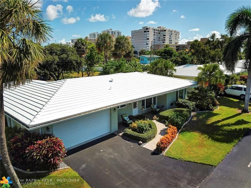 1431 S Ocean Blvd   8, Lauderdale by the Sea, Florida