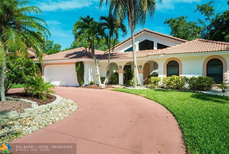 8331 NW 74th St, Tamarac, Florida