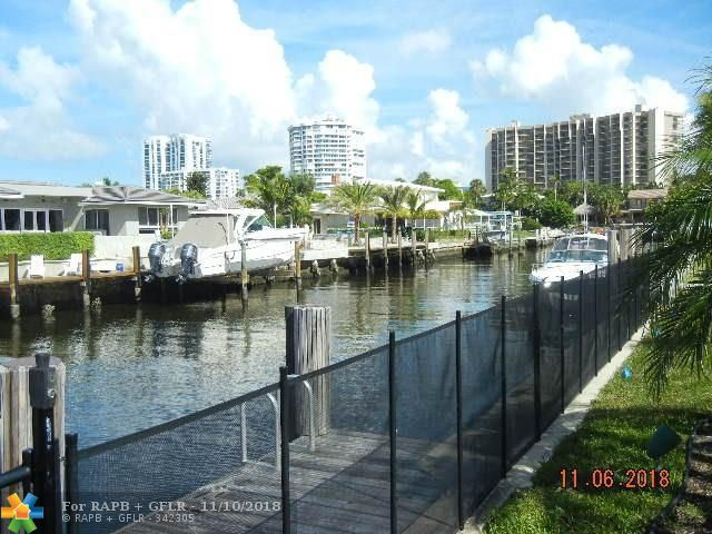 2001 Coral Reef Dr, Lauderdale by the Sea, Florida