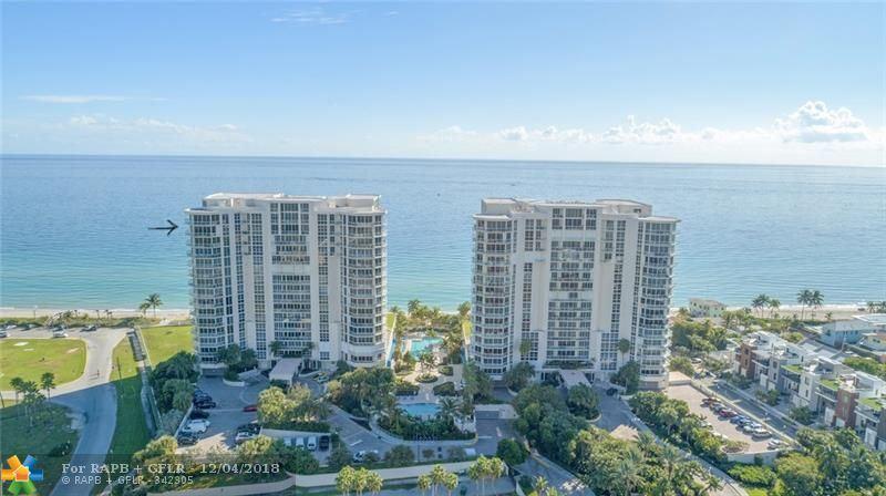 6051 N Ocean Dr #1704, Hollywood, Florida