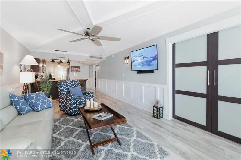 2 Royal Palm Way #1050, Boca Raton in  County, FL 33432 Home for Sale