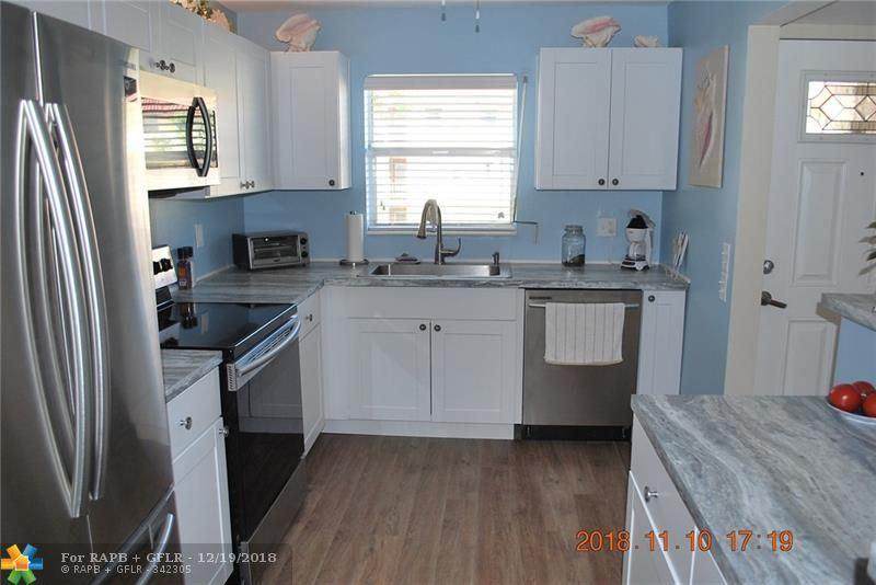 750 SE 6th Ave #222 Deerfield Beach, FL 33441