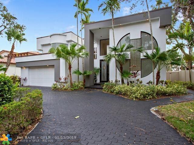 860 SW 22nd St, Boca Raton, Florida