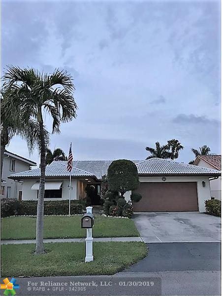 411 SE 6th St Dania Beach, FL 33004