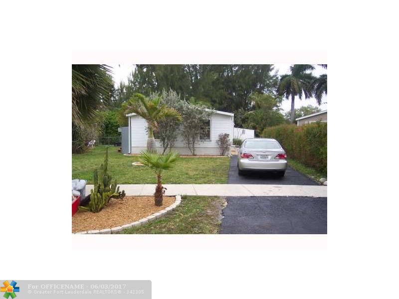 3001 SW 50th St, Fort Lauderdale, FL 33312