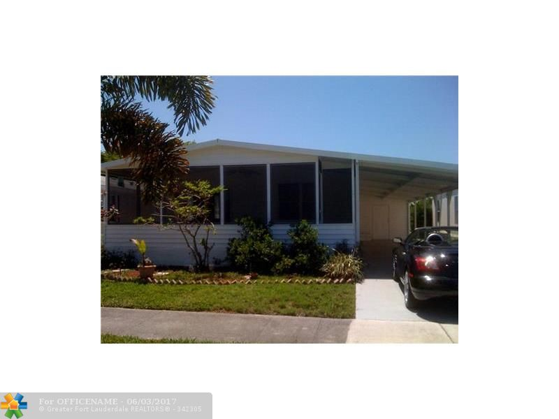 5315 SW 29th Ave, Fort Lauderdale, FL 33312
