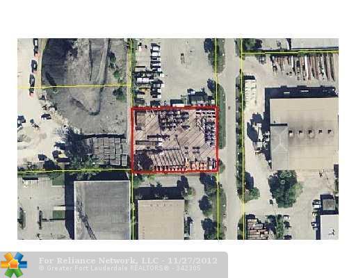Real Estate for Sale, ListingId: 27037219, Deerfield Beach,FL33442