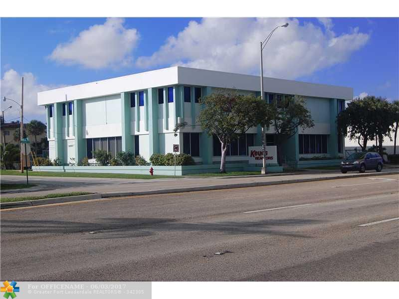 1520 E Sunrise Blvd # 201, Fort Lauderdale, FL 33304