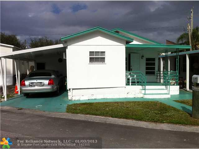 8533 SW 15th Ct, Fort Lauderdale, FL 33324