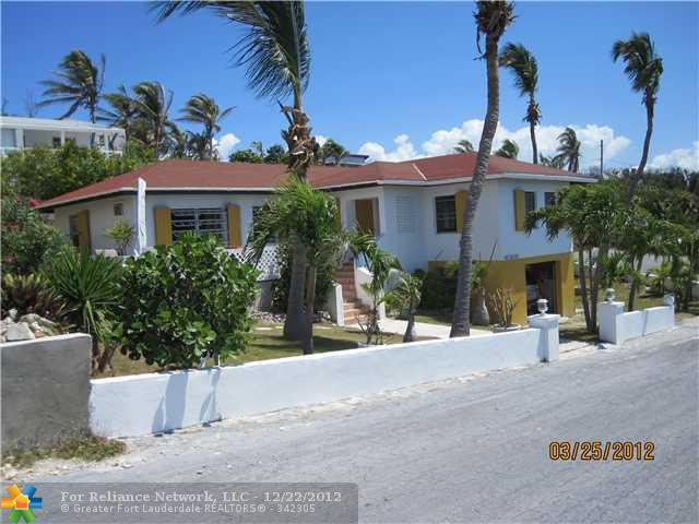 Real Estate for Sale, ListingId: 26944801, Your Hometown,FL33333