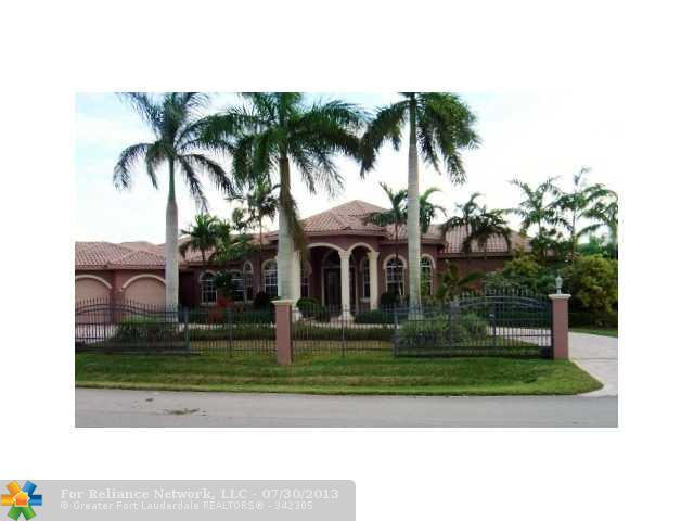 12380 NW 14th St, Fort Lauderdale, FL 33323