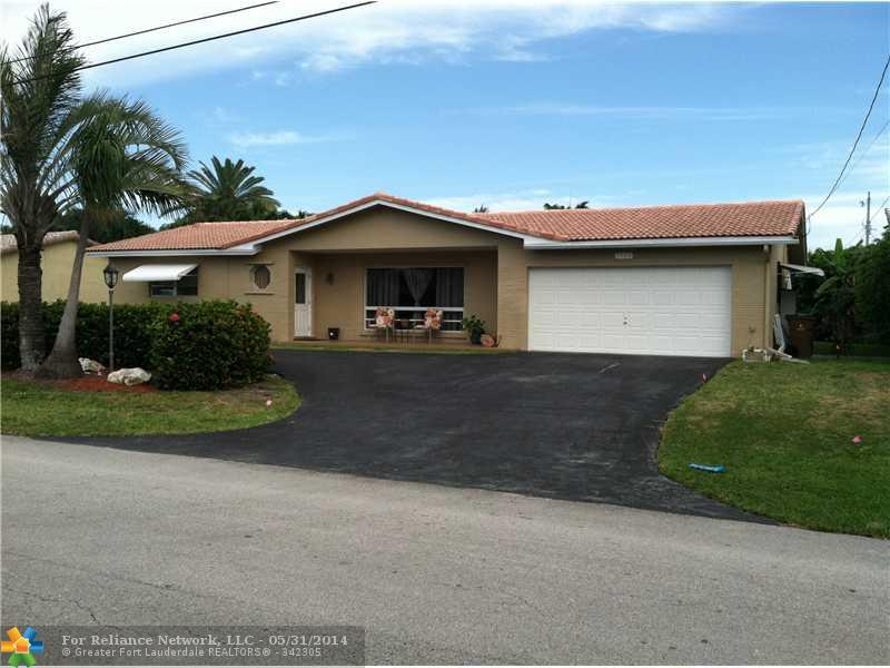 Real Estate for Sale, ListingId: 27935951, Deerfield Beach, FL  33441