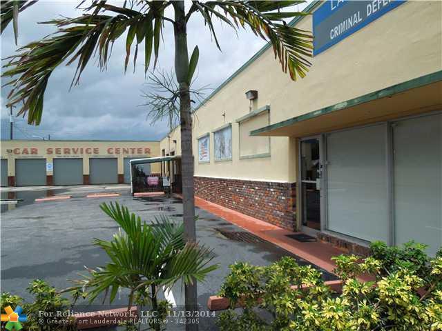 Real Estate for Sale, ListingId: 30641917, Hollywood,FL33020