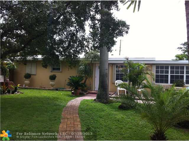 300 SW 25th # TE, Fort Lauderdale, FL 33312