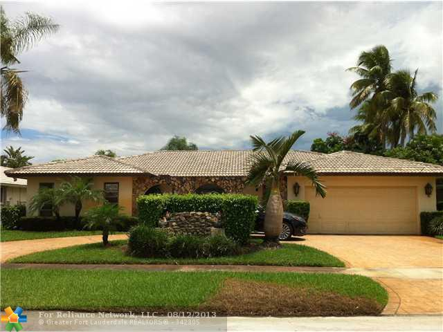 3541 N 54th Ave, Hollywood, FL 33021